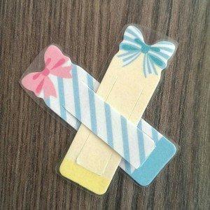 DIY Paperclip