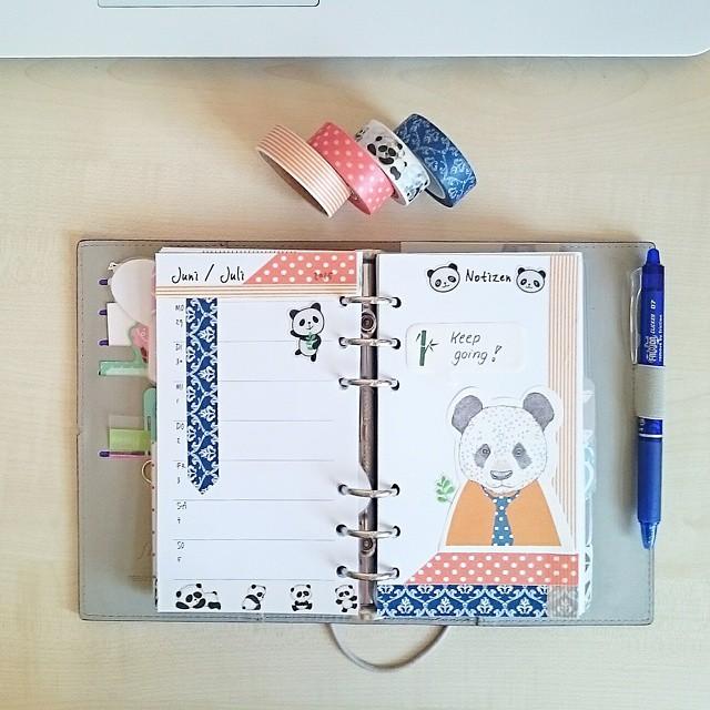 panda_deko