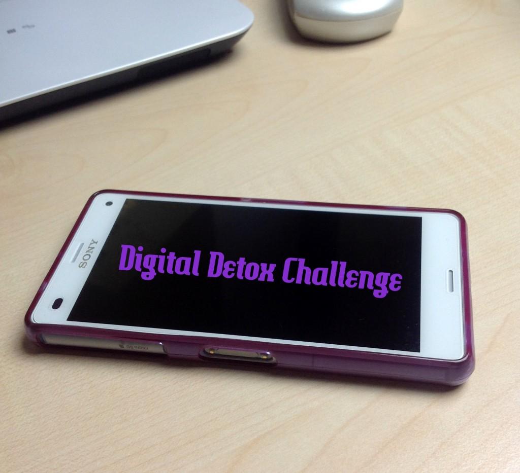 digital-detox 23.11.15, 22 34 57