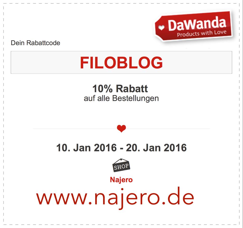 Filoblog