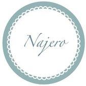 NaJero_Logo
